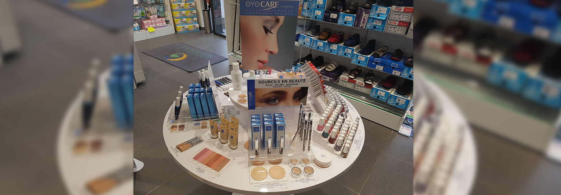 maquillage-eyecare-rousies-assevent-maubeuge