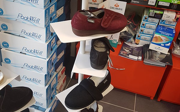 vente-chaussures-medicales-rousies-maubeuge-assevant