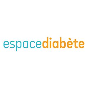 Espace diabete