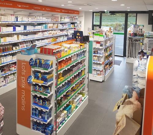 pharmacie-hubinet-maubeuge5