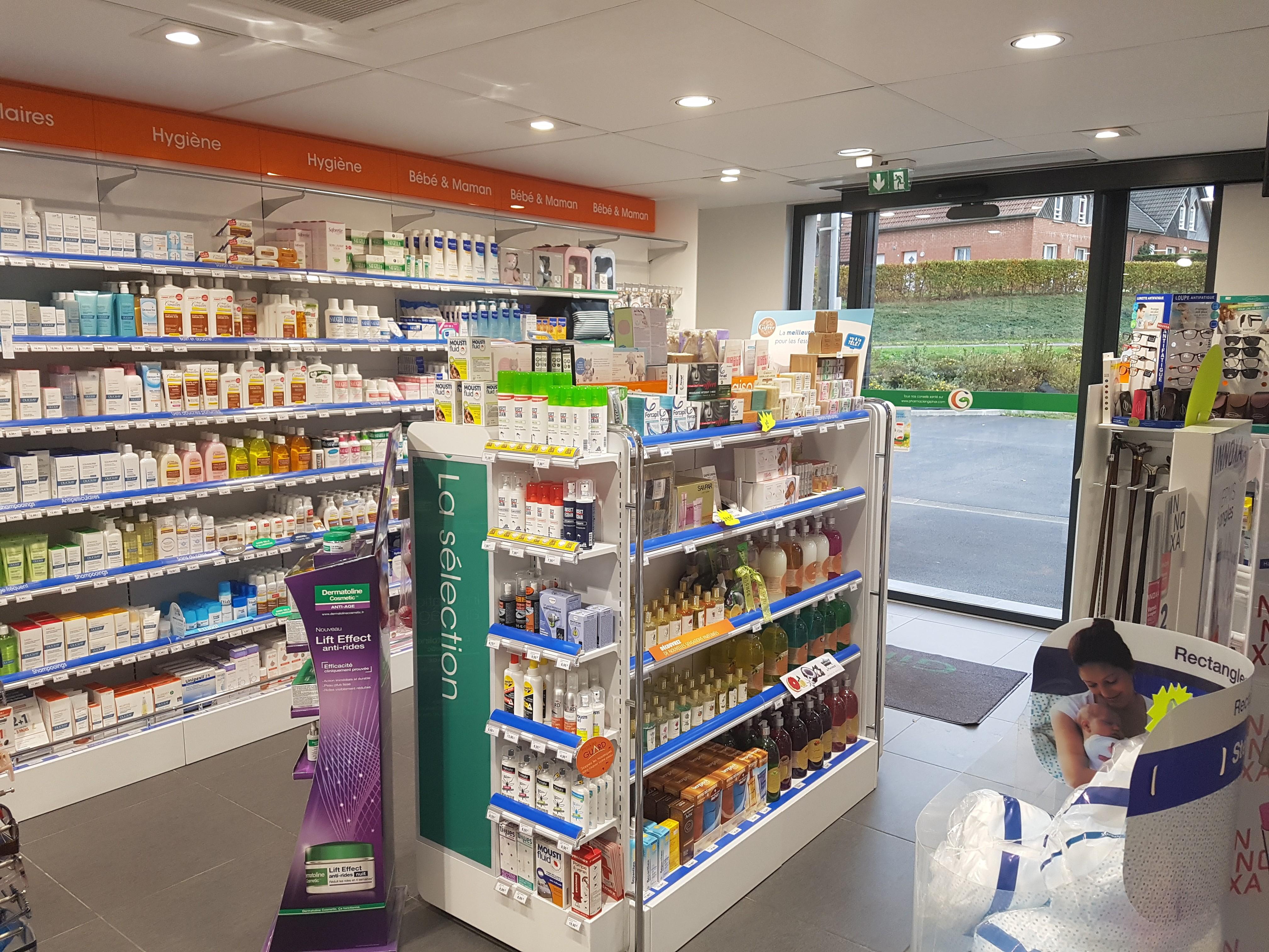 pharmacie-hubinet-maubeuge6